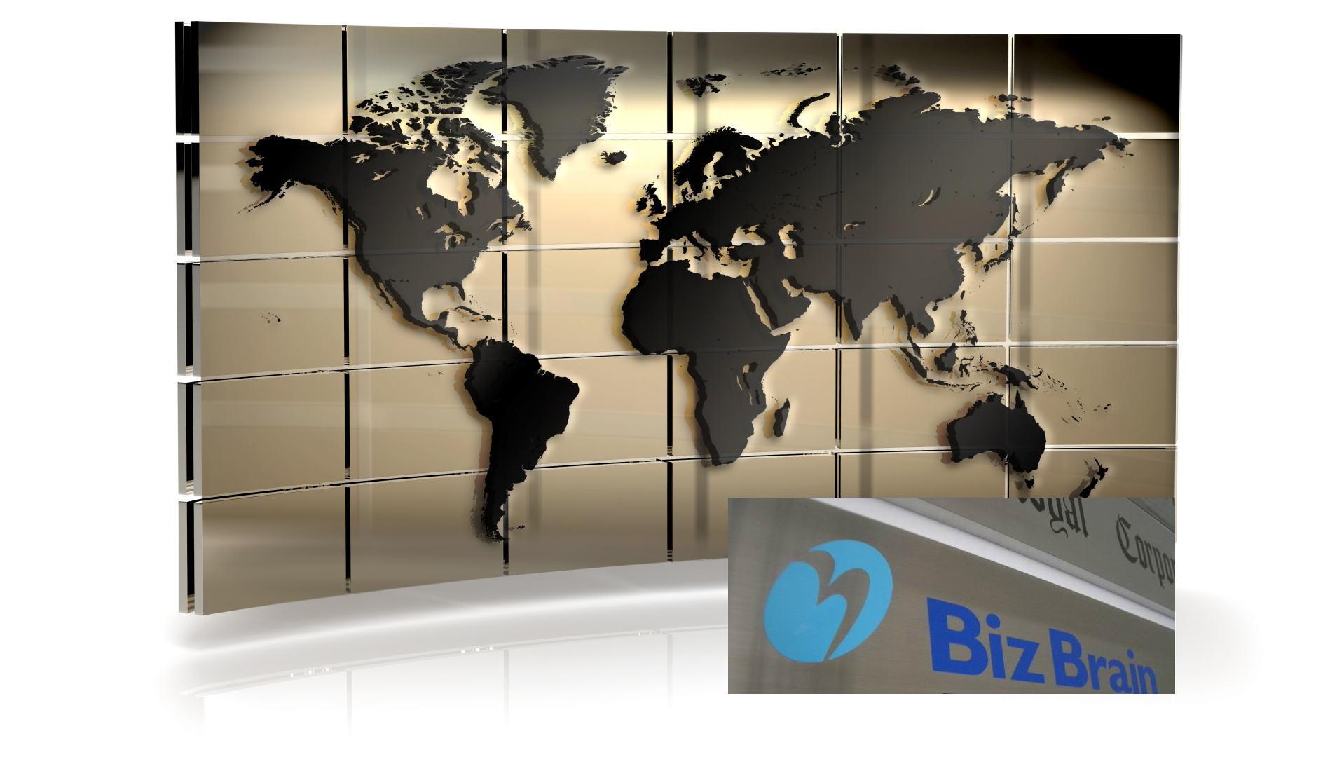 株式会社BizBrain